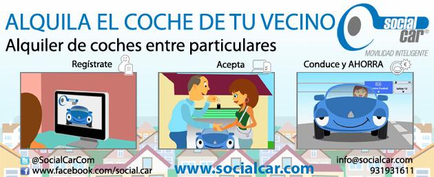 flyer-conductor-socialcar