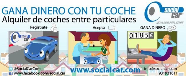 flyer-propietario-socialcar