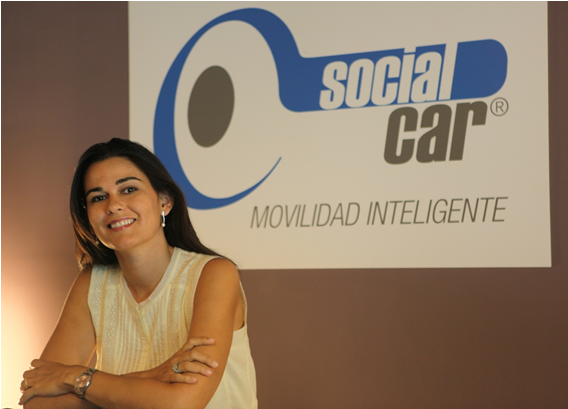 mar-alarcon-social-car