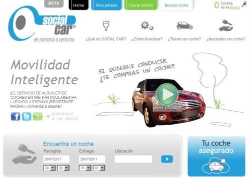 socialcar1