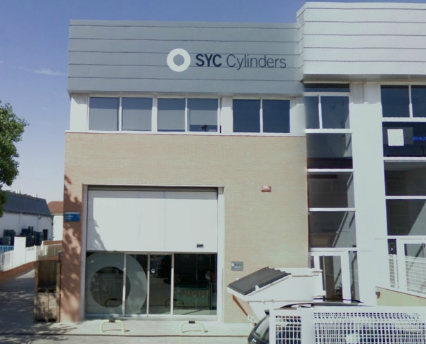 syc-central