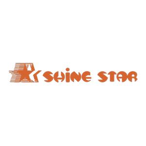 Shinestar