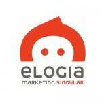 Elogia500x500