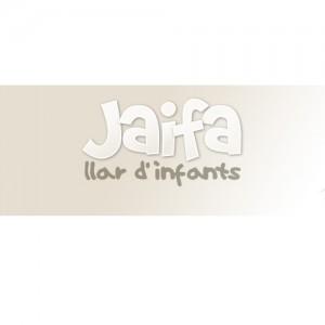 jaifa500x500