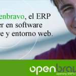 Acerca de Openbravo ERP