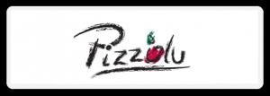 pizzolu
