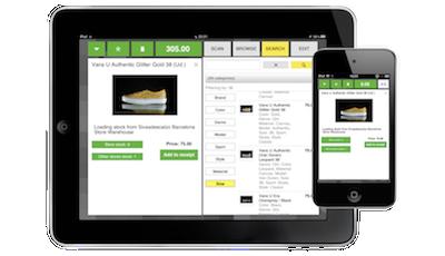 commerce-pillar1-1-width400px-3_0