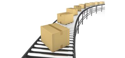 commerce-pillar2-3-width400px-3_0