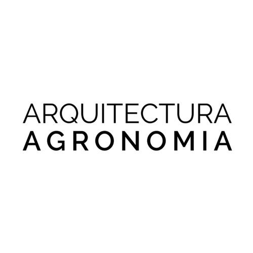 Arquitectura Agronomia