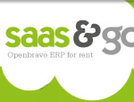 Openbravo Saas&Go