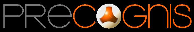 Precognis |  Openbravo Gold Partners en Barcelona, España