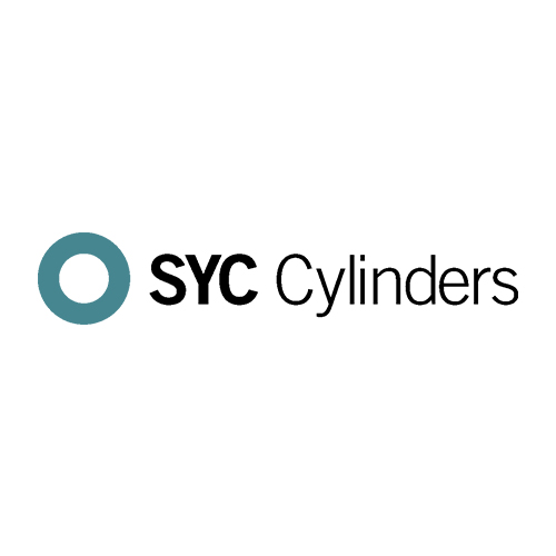 SYC Cylinders