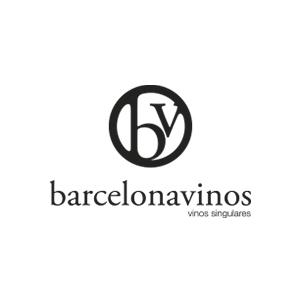Barcelona Vinos