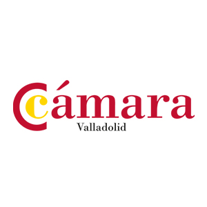 Camara De Valladolid