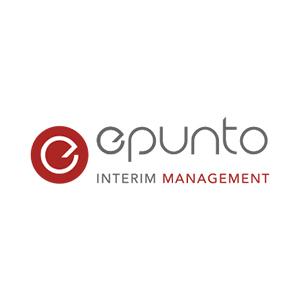 Epunto