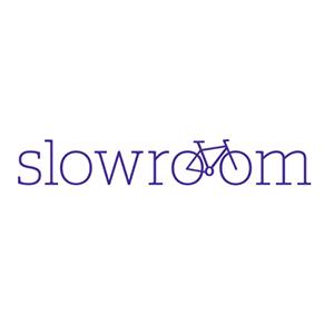 Slowroom