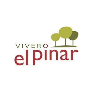 Viveros El Pinar
