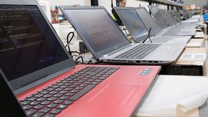 Tienda OUTLET PC