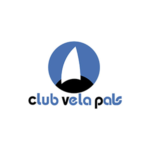 Club Vela Pals