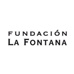 Fundación La Fontana
